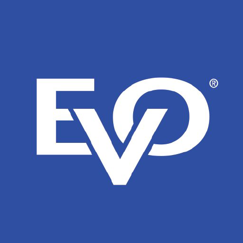 EVO Payments Inc logo
