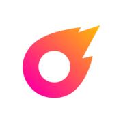 Vinco Ventures Inc logo