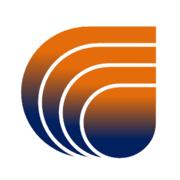 Iterum Therapeutics PLC logo