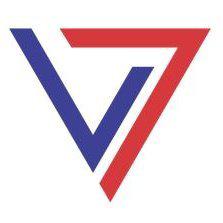 Vulcan Energy Resources Ltd logo