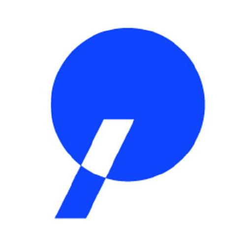 Perspecta Inc logo