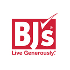 BJ's Wholesale Club Holdings Inc logo