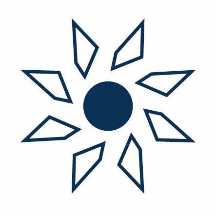 electroCore Inc logo