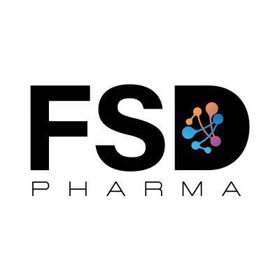 FSD Pharma Inc logo