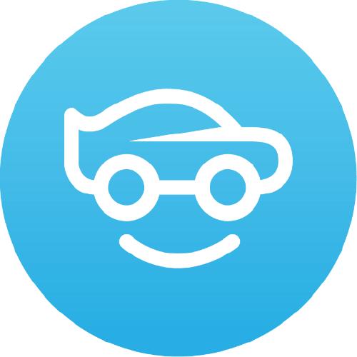 Facedrive Inc logo