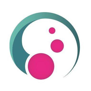 Magenta Therapeutics Inc logo