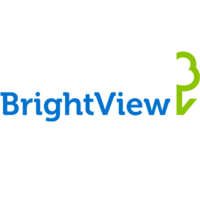 BrightView Holdings Inc logo