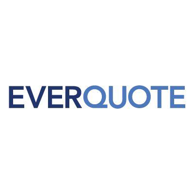 EverQuote Inc logo