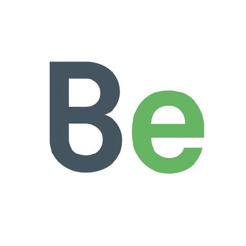 Bloom Energy Corp logo