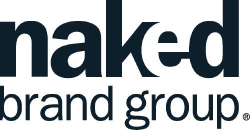 Naked Brand Group Ltd logo