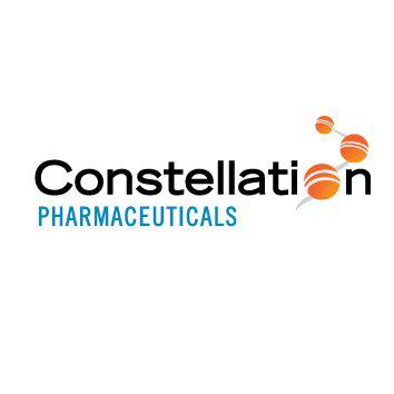 Constellation Pharmaceuticals Inc logo