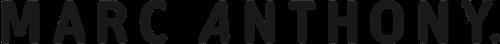 MAV Beauty Brands Inc logo