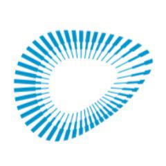 Gritstone Bio Inc logo