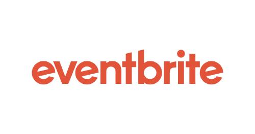 Eventbrite Inc logo