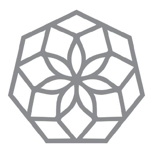 Charlottes Web Holdings Inc logo