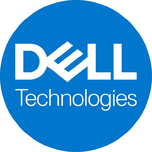 Dell Technologies Inc logo
