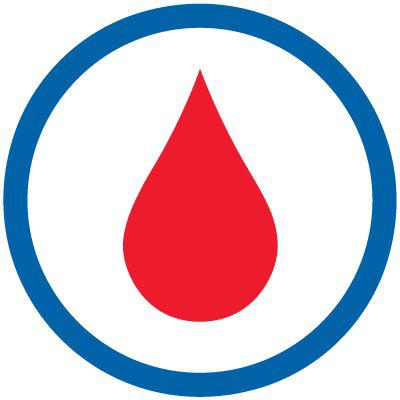 Guardant Health Inc logo