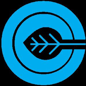 Columbia Care Inc logo
