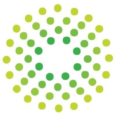 Trulieve Cannabis Corp logo
