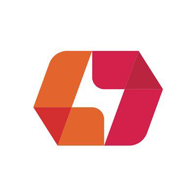 Livent Corp logo