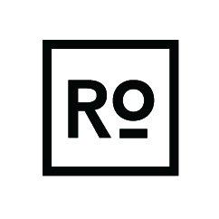 Rubicon Organics Inc logo