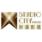 Studio City International Holdings Ltd logo