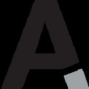 AMCI Acquisition Corp logo