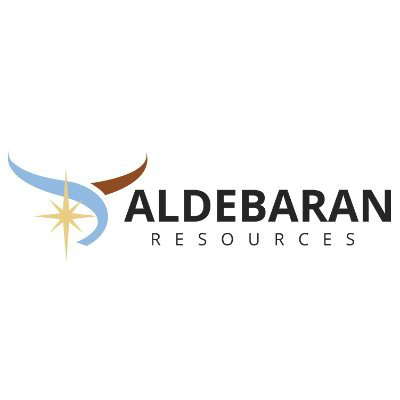 Aldebaran Resources Inc logo