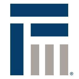 FineMark Holdings Inc logo