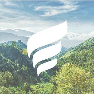 New Fortress Energy Inc logo