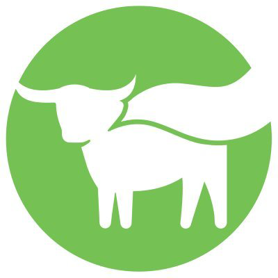 Beyond Meat Inc logo