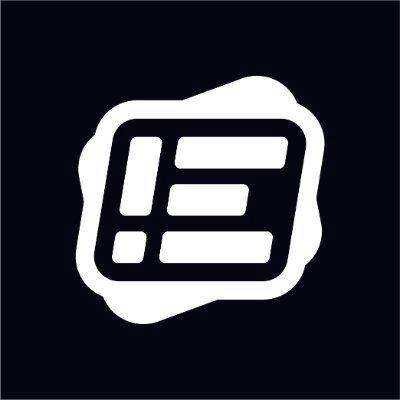 Enthusiast Gaming Holdings Inc logo