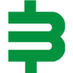 BorrowMoney.com Inc logo