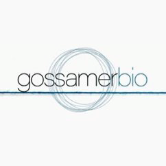 Gossamer Bio Inc logo