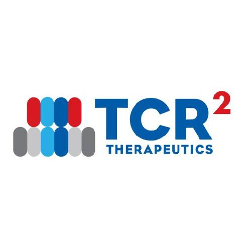 TCR2 Therapeutics Inc logo