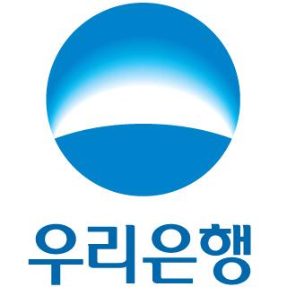 Woori Financial Group Inc logo