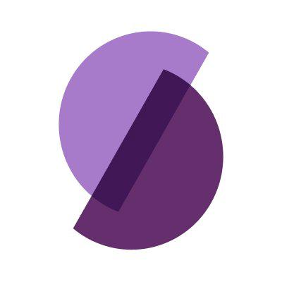 Splitit Payments Ltd logo