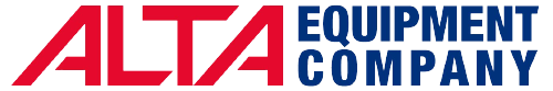 Alta Equipment Group Inc logo