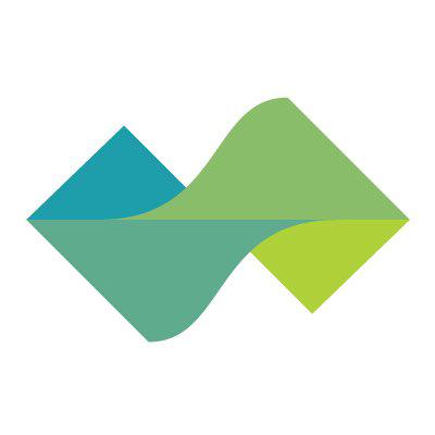 Palomar Holdings Inc logo