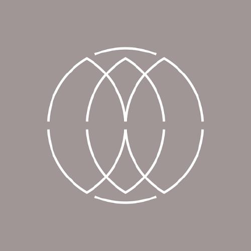 OneSpaWorld Holdings Ltd logo