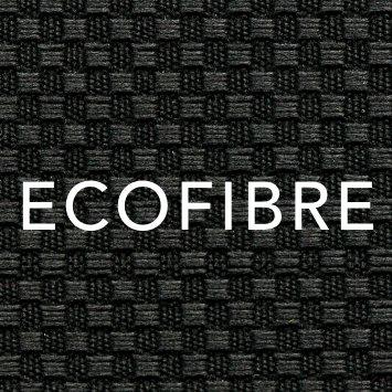 Ecofibre Ltd logo