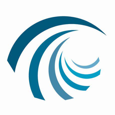 Poseida Therapeutics Inc logo