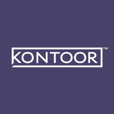 Kontoor Brands Inc logo