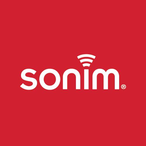 Sonim Technologies Inc logo
