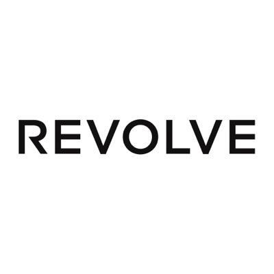 Revolve Group Inc logo