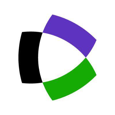 Clarivate PLC logo