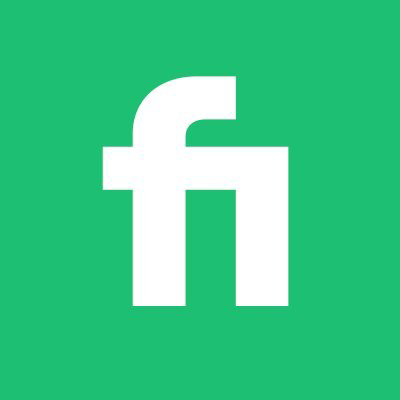 Fiverr International Ltd logo