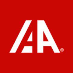 IAA Inc logo