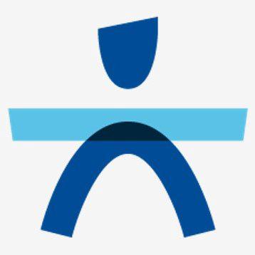 Fulcrum Therapeutics Inc logo
