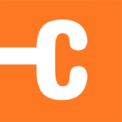 ChargePoint Holdings Inc logo